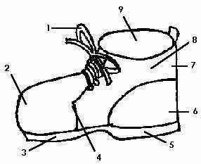 chaussure_bb2